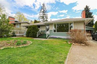 Photo 21: #A 1902 39 Avenue, in Vernon, BC: House for sale : MLS®# 10232759