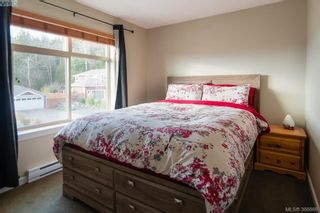 Photo 18: 2519 Watling Way in SOOKE: Sk Sunriver House for sale (Sooke)  : MLS®# 777404