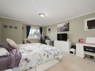 Photo 11: 2239 Setchfield Ave in : La Bear Mountain House for sale (Langford)  : MLS®# 870272