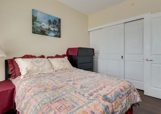 Photo 20: 4414 5605 Henwood Street SW in Calgary: Garrison Green Apartment for sale : MLS®# A1107733