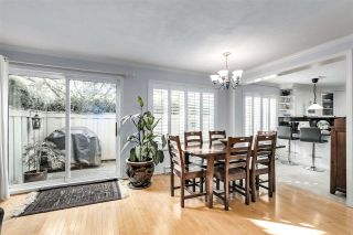 """Photo 9: 11 1818 CHESTERFIELD Avenue in North Vancouver: Central Lonsdale Townhouse for sale in """"Chesterfield Court"""" : MLS®# R2504453"""