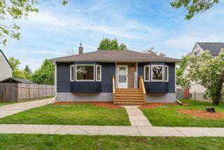 Photo 1: 12362 131 Street in Edmonton: Zone 04 House for sale : MLS®# E4248961