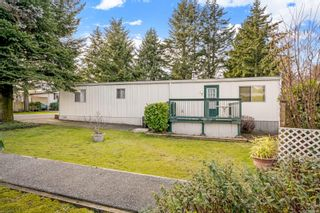 Photo 24: A 1359 Cranberry Ave in : Na Extension Manufactured Home for sale (Nanaimo)  : MLS®# 865828