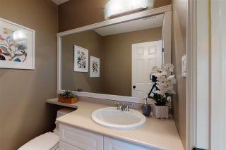 Photo 21: 10188 87 Street in Edmonton: Zone 13 House Half Duplex for sale : MLS®# E4220134
