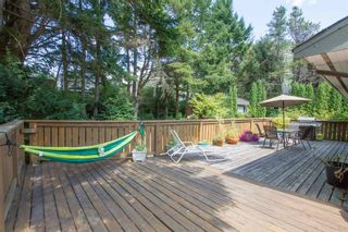 Photo 7: 1549 DEPOT Road in Squamish: Brackendale House for sale : MLS®# R2605847