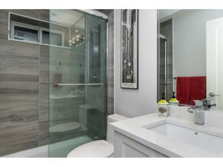 Photo 27: 962 FINLAY Street: White Rock House for sale (South Surrey White Rock)  : MLS®# R2511125