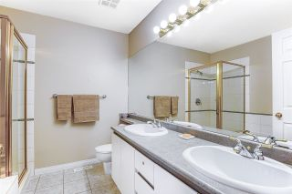 """Photo 13: 37 8868 16TH Avenue in Burnaby: The Crest Townhouse for sale in """"CRESCENT HEIGHTS"""" (Burnaby East)  : MLS®# R2420521"""