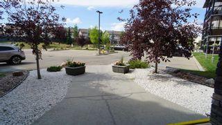 Photo 41: 106 5951 165 Avenue in Edmonton: Zone 03 Condo for sale : MLS®# E4259371