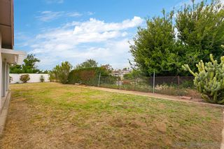 Photo 19: CHULA VISTA House for sale : 3 bedrooms : 826 David Dr.