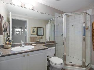 "Photo 13: 301 6263 RIVER Road in Delta: Neilsen Grove Condo for sale in ""RIVERHOUSE"" (Ladner)  : MLS®# R2383689"