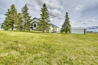 Photo 50: 7 Manuel Grove Lane in Rural Rocky View County: Rural Rocky View MD Detached for sale : MLS®# A1119046