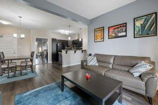Photo 9:  in Edmonton: Zone 56 Condo for sale : MLS®# E4255682