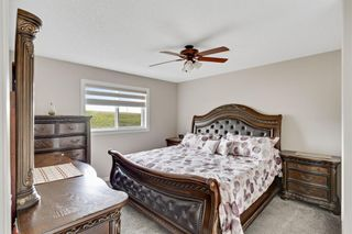Photo 25: 228 Covemeadow Court NE in Calgary: Coventry Hills Detached for sale : MLS®# A1118644