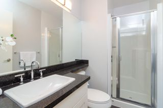Photo 21: 3101 2133 DOUGLAS Road in Burnaby: Brentwood Park Condo for sale (Burnaby North)  : MLS®# R2604896