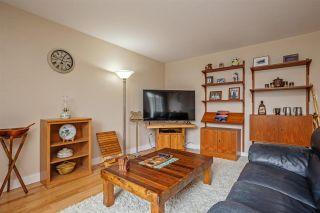 """Photo 6: 37 7455 HURON Street in Chilliwack: Sardis West Vedder Rd Condo for sale in """"Ascott Estates"""" (Sardis)  : MLS®# R2576070"""