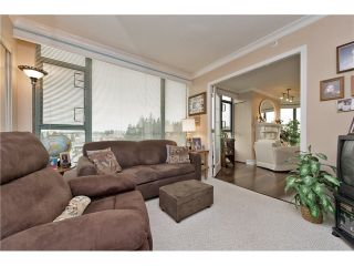 """Photo 16: 701 32330 S FRASER Way in Abbotsford: Abbotsford West Condo for sale in """"Town Center Tower"""" : MLS®# F1435777"""
