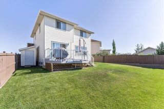 Photo 2: 21 COVENTRY Garden NE in Calgary: Coventry Hills Detached for sale : MLS®# C4196542