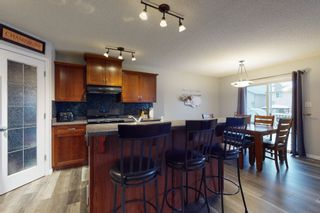 Photo 6: 1530 37b Ave in Edmonton: House for sale : MLS®# E4228182