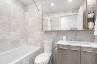 Photo 15: 4906 CAMBIE STREET in Vancouver: Cambie Townhouse for sale (Vancouver West)  : MLS®# R2622526
