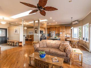 Photo 14: 1460 Wild Cherry Terr in : Isl Gabriola Island House for sale (Islands)  : MLS®# 865530