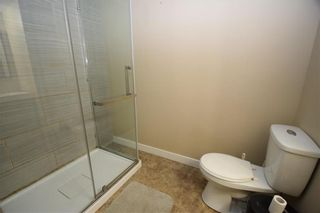Photo 15: 11 Laval Drive in Winnipeg: Fort Richmond Residential for sale (1K)  : MLS®# 202021012