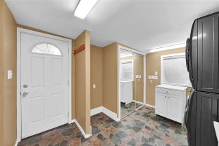 Photo 17: 31513 MONARCH Court in Abbotsford: Poplar House for sale : MLS®# R2442296