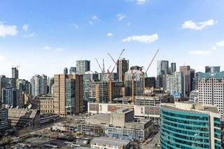 """Photo 29: 3801 188 KEEFER Place in Vancouver: Downtown VW Condo for sale in """"ESPANA"""" (Vancouver West)  : MLS®# R2541273"""