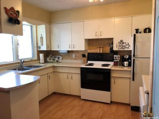 Photo 6: 504 Simpson Crescent in Hudson Bay: Residential for sale : MLS®# SK807929