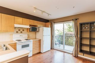 Photo 6: 62 20560 66 AVENUE in Langley: Willoughby Heights Townhouse for sale : MLS®# R2073052