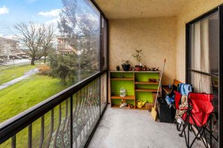 "Photo 17: 1119 45650 MCINTOSH Drive in Chilliwack: Chilliwack W Young-Well Condo for sale in ""PHOENIXDALE 1"" : MLS®# R2538118"