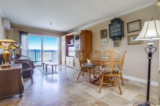 Photo 13: PACIFIC BEACH Condo for sale : 1 bedrooms : 4015 Crown Point Dr #208 in San Diego