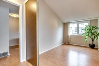 Photo 19: 31 1012 RANCHLANDS Boulevard NW in Calgary: Ranchlands House for sale : MLS®# C4117737