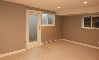 """Photo 23: 3379 PRINCETON Avenue in Coquitlam: Burke Mountain House for sale in """"Amberleigh"""" : MLS®# R2258248"""