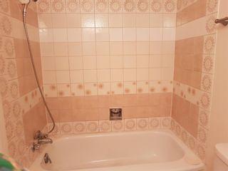 Photo 37: 13046/13048 101 Street in Edmonton: Zone 01 House Duplex for sale : MLS®# E4249049