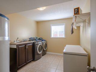 Photo 27: 3959 Compton Rd in : PA Port Alberni Full Duplex for sale (Port Alberni)  : MLS®# 868804