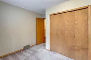 Photo 22: 15 Wolf Drive: Bragg Creek Detached for sale : MLS®# A1105393
