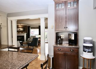 Photo 16: 18 2475 Emerson Street: Townhouse for sale (Abbotsford)