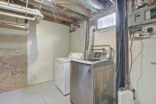 Photo 37: 1936 Matheson Drive NE in Calgary: Mayland Heights Detached for sale : MLS®# A1130969