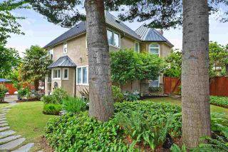 Photo 37: 1848 OCEAN SURF PLACE in Surrey: Crescent Bch Ocean Pk. House for sale (South Surrey White Rock)  : MLS®# R2536336