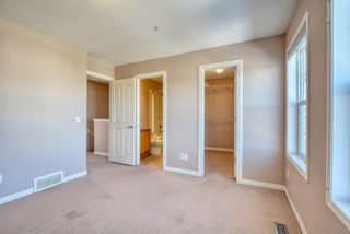 Photo 15: 448 Morningside Way SW: Airdrie Detached for sale : MLS®# A1084129