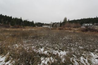 Photo 5: 37 2481 Squilax Anglemont Road in Lee Creek: North Shuswap Land Only for sale (Shuswap)