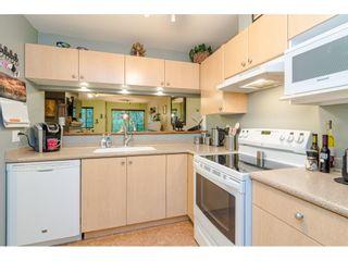 "Photo 35: 130 27358 32 Avenue in Langley: Aldergrove Langley Condo for sale in ""Willow Creek Estates III"" : MLS®# R2410157"