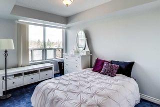 Photo 14: 326 1720 E Eglinton Avenue in Toronto: Victoria Village Condo for sale (Toronto C13)  : MLS®# C4838515