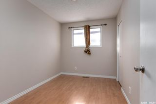 Photo 16: 309 McMaster Crescent in Saskatoon: East College Park Residential for sale : MLS®# SK841677