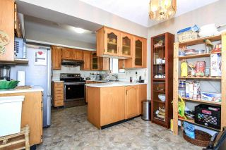Photo 9: 6583 SHERBROOKE Street in Vancouver: South Vancouver House for sale (Vancouver East)  : MLS®# R2111969