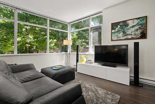 """Photo 8: 119 1777 W 7TH Avenue in Vancouver: Fairview VW Condo for sale in """"Kits 360"""" (Vancouver West)  : MLS®# R2594859"""
