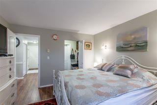 """Photo 13: 402 12025 207A Street in Maple Ridge: Northwest Maple Ridge Condo for sale in """"The Atrium"""" : MLS®# R2430616"""