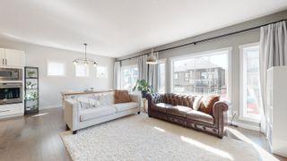 Photo 10: 20543 97 Avenue in Edmonton: Zone 58 House for sale : MLS®# E4264979