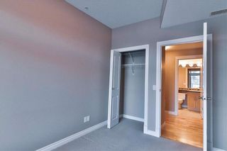 Photo 27: 111 2121 98 Avenue SW in Calgary: Palliser Apartment for sale : MLS®# A1076352