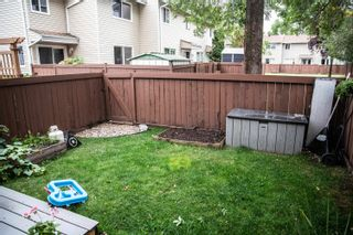 Photo 17: #125 87 BROOKWOOD Drive: Spruce Grove Townhouse for sale : MLS®# E4259172